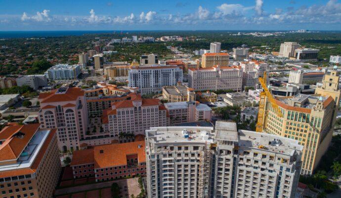 Coral Gables FL-Miami Dade County Safety Surfacing