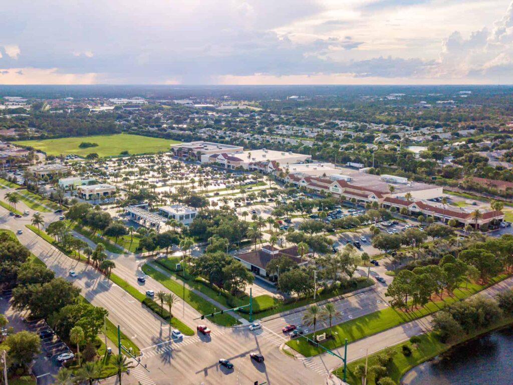 Hialeah FL-Miami Dade County Safety Surfacing