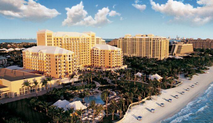 Key Biscayne FL-Miami Dade County Safety Surfacing