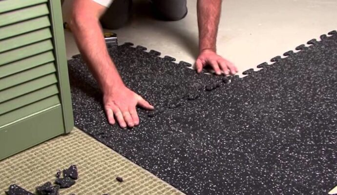 Miami Dade County Safety Surfacing-about us