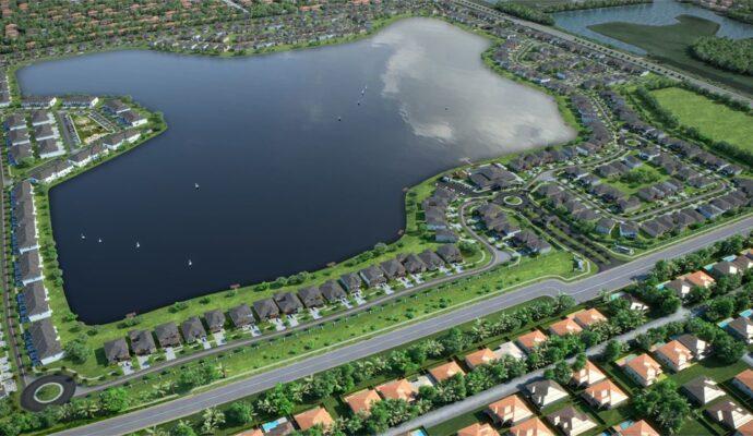 Miami Lakes FL-Miami Dade County Safety Surfacing