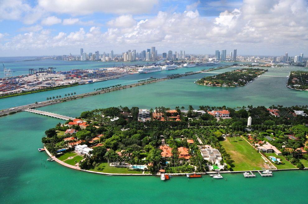 Miami Shores FL-Miami Dade County Safety Surfacing