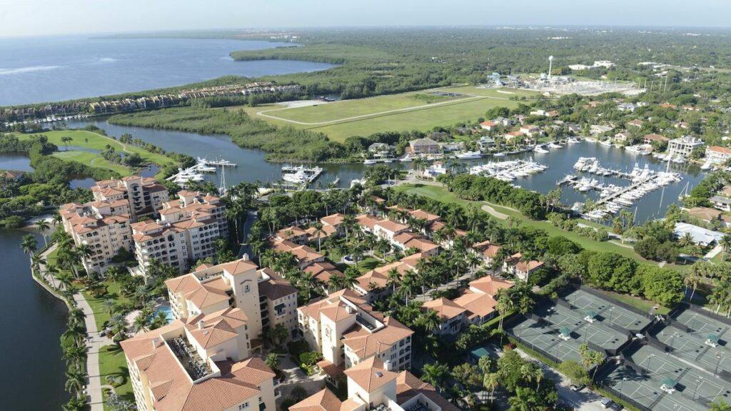 Palmetto Bay FL-Miami Dade County Safety Surfacing