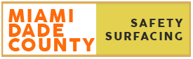 logo-Miami Dade County Safety Surfacing